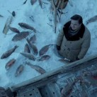 Fargo-Saison-1-Episode-6-Buridan-s-Ass-Review_portrait_w532