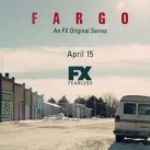 Fargo-serie-FX-Networks