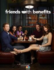 Friends_With_Benefits