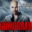 GOMORRAH_SLIDER_V2
