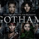 Gotham-Poster-Ban-Comic-Con