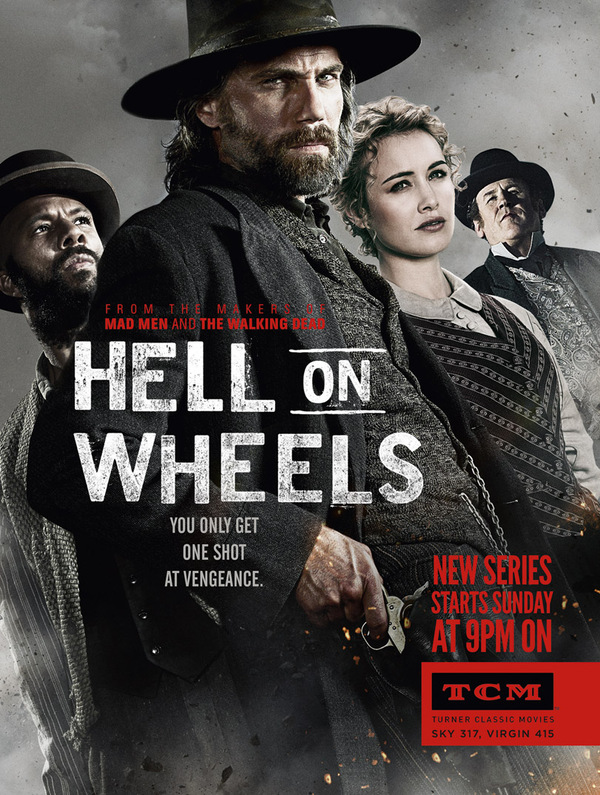 Hell-on-wheels-season-4