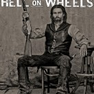 Hell_on_Wheels_L_Enfer_de_l_Ouest