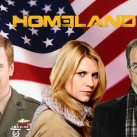 Homeland-Brody-Carrie-Saul-homeland-29214618-1280-800