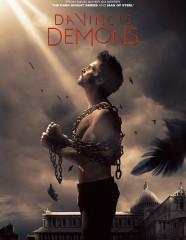 In-chains-da-vincis-demons-34848426-472-700