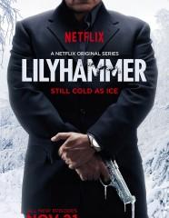 Lilyhammer-Saison-3