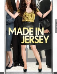 Made-in-Jersey