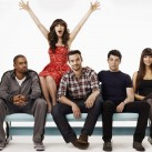 New-Girl-TV-Serial-HD-Poster-Download-Free