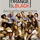 Orange-Is-The-New-Black-Rules-At-Critics-Choice-TV-Awards