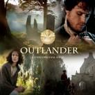 Outlandercover001