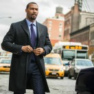 POWER-Photo-Omari-Hardwick