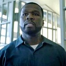 Power-50-cent-trailer