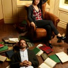 RENTREE-SERIES-2012-Elementary-3