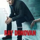 Ray-Donovan-Saison-1
