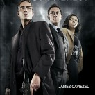 Season-1-Promotional-Poster-person-of-interest-24446091-1000-1412