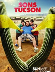 Sons_of_Tucson_TV_Series-976123194-large