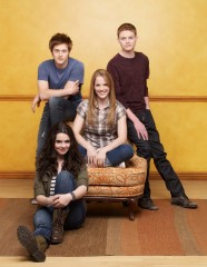 SwitchedAtBirthS2