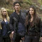 The-100-avec-eliza-taylor-the-cw