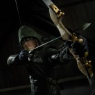 The-Arrow-CW-Full-HD-1024x1024