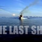 The-Last-Ship-e1383045406808