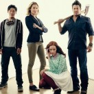The-Librarians-the-librarians-tnt-season-2-renewal