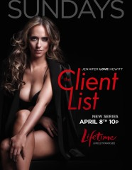 The_Client_List_S1