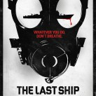 The_Last_Ship_Serie_de_TV-120044720-large