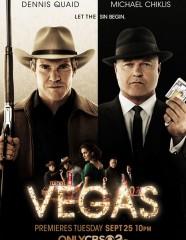 VEGAS-Season-1-Poster