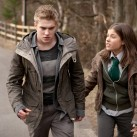 WOLFBLOOD-00312