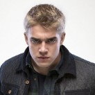 Wolfblood-Bobby-Lockwood-2-600x337