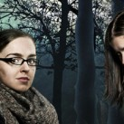 Wolfblood-wolfblood-32529771-720-216