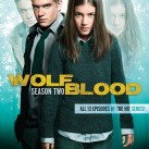 Wolfblood2_DVD-F