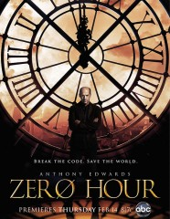 ZERO-HOUR1