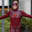 best-new-tv-series-2014-2015-a-list-of-must-sees-coming-out-this-fall-The-Flash