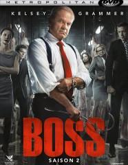 boss_saison_2
