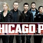 chicago-pd-série-nbc-critique-saison-1
