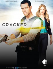 cracked-poster-02