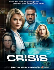 crisis_xlg