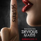 devious-maids-ver-xlg-tv-29279911