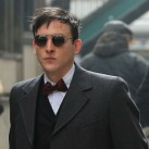 gotham-set-rlt-penguin1