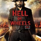 hell-on-wheels-saison-01-french