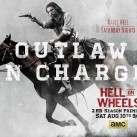hell_on_wheels_poster_