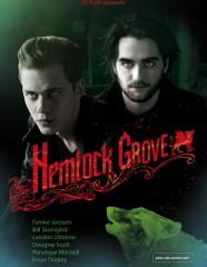 hemlock_grove610