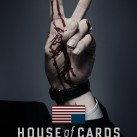 house-of-cardsg