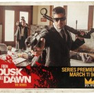 hr_From_Dusk_Till_Dawn_The_Series_6