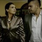 ita-gomorra-saison-1-luttes-pouvoir-lempire-c-L-jw2Ml_