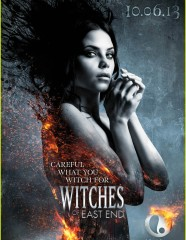 jenna-dewan-witches-of-east-end-poster-trailer-04