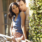 kerry-washington-et-tony-goldwyn-scandal