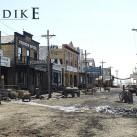 klondike-miniseries-titlecard-998x561