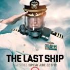 last_ship_ver2
